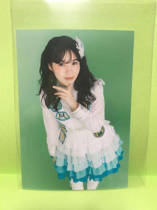 奥野香耶の画像 p1_27