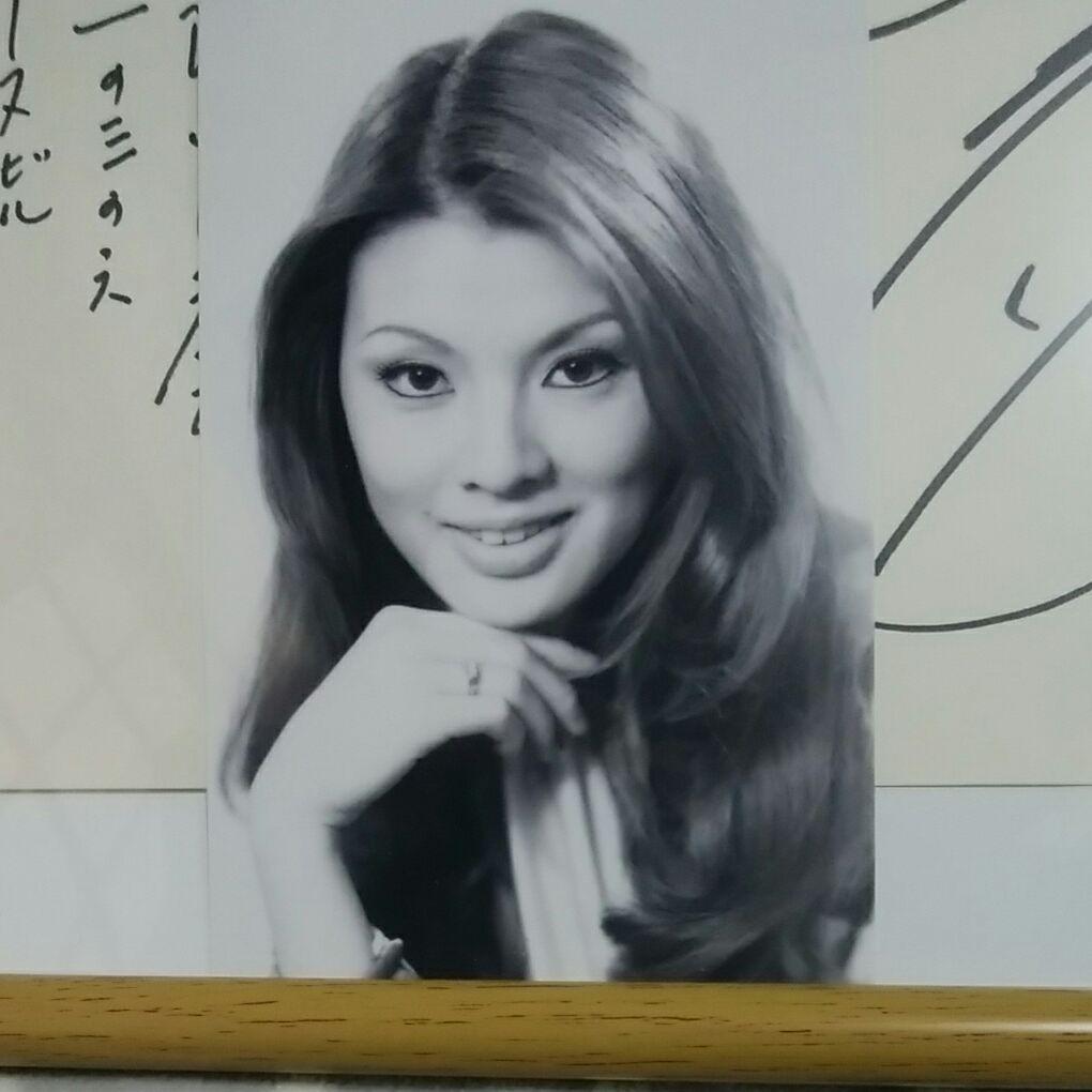 篠ひろ子の画像 p1_29