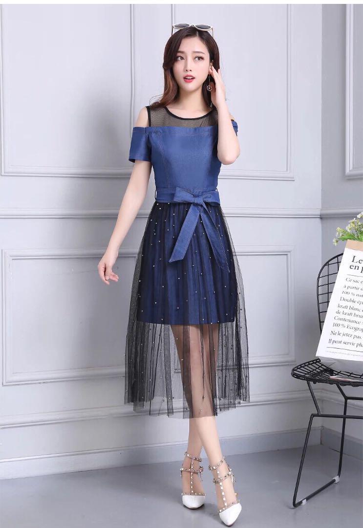 レディース 韓国 ファッション 夏