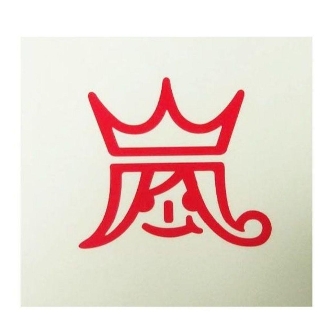 日向坂46 ロゴ 背景透過