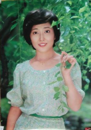竹下景子の画像 p1_17
