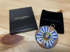 "Thumbnail of ""【DOLCE & GABBANA  2020】オリジナルマヨルカミラー"""