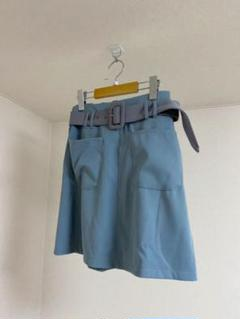 "Thumbnail of ""nice crap skirt"""