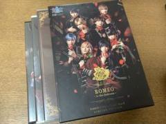 """Thumbnail of """"スケステ Ep3 Blu-ray 限定版"""""""