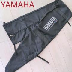 """Thumbnail of """"YAMAHA スキーキャリーケース スキーバッグ スキー板 収納"""""""