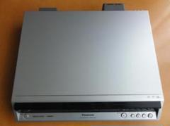 "Thumbnail of ""【ジャンク品】Panasonic DMR-EX100"""
