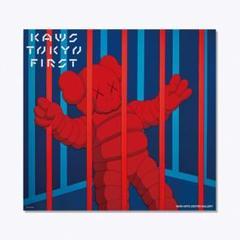 """Thumbnail of """"KAWS TOKYO FIRST ポスター NO EXIT カウズ"""""""