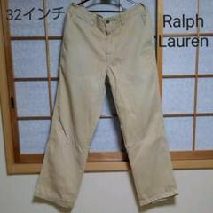 """Thumbnail of """"【Ralph Lauren】3⭐ヴィンテージ チノパン Lサイズ 【稀少】"""""""