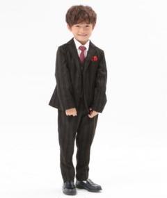 """Thumbnail of """"フォーマル3ピース グローバルワーク 入園式 スーツ 男の子"""""""