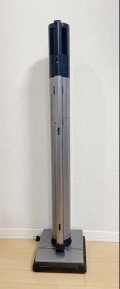 "Thumbnail of ""三菱電機 日本製 自走式 コードレスクリーナー 空気清浄機能 HC-VXG30"""
