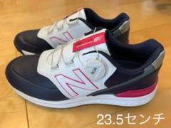 "Thumbnail of ""ニューバランス レディースゴルフシューズ 996"""