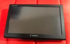 """Thumbnail of """"ユピテル YPB 731  7インチワイドVGA液晶タッチパネル"""""""