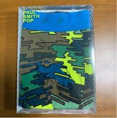 "Thumbnail of ""ポールスミス アンダーウェア LOWRISE BOXER"""