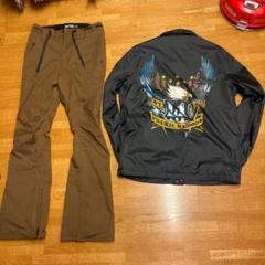 "Thumbnail of ""送料込!上下セット☆L1 premium outerwear"""