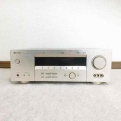 "Thumbnail of ""YAMAHA/ヤマハ AVアンプ DSP-AX450 6.1ch 動作品"""