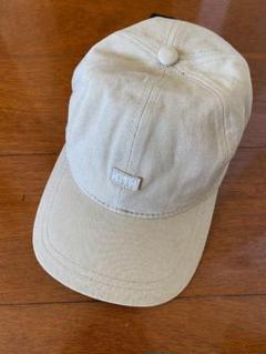 """Thumbnail of """"KITH SANDWASH COTTON CAP キャップ ボックスロ"""""""