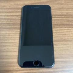 """Thumbnail of """"iphone 7 128GB  ジェットブラック SIMフリー"""""""