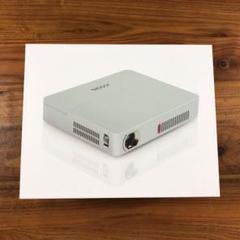 "Thumbnail of ""iCODIS Mini Projector"""