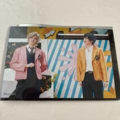 """Thumbnail of """"イブステ ブロマイド ALIVESTAGE メモリアルBOX Ver.1"""""""