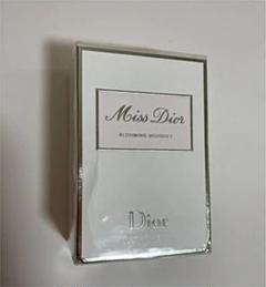 "Thumbnail of ""Dior Miss Dior BLOOMING BOUQUET 50ml"""