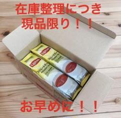 """Thumbnail of """"給茶機用 インスタント紅茶 2022.05"""""""
