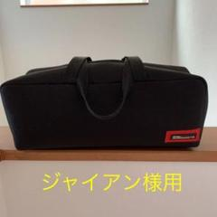 """Thumbnail of """"バッグ 工具収納 工具入れ"""""""