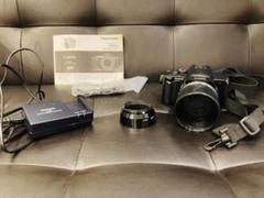 """Thumbnail of """"美品 LUMIX DMC-FZ10 ルミックス カメラ"""""""
