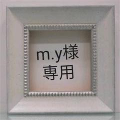 "Thumbnail of ""m.y様専用コンフォート"""
