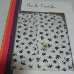 """Thumbnail of """"Paul Smith トランクス"""""""