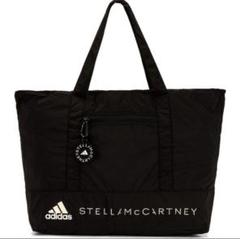 "Thumbnail of ""adidas by Stella McCartney ラージトートバッグ"""