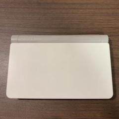 "Thumbnail of ""CASIO 電子辞書 XD-SR4700 電池付き"""