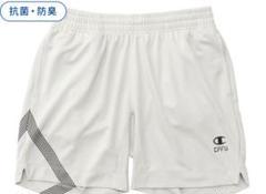 "Thumbnail of ""☆大人気☆ チャンピオン ショーツ レディース  CPFU CW-PS522"""