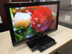 """Thumbnail of """"★中古!東芝LED液晶テレビ REGZA ZP2 26ZP2"""""""