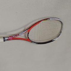 """Thumbnail of """"YONEX軟式テニスラケット"""""""