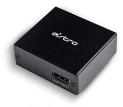 "Thumbnail of ""ASTRO Gaming HDMIアダプター PS5 PS4 ミックスアンプ"""