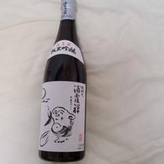 "Thumbnail of ""浦霞禅(日本酒)"""