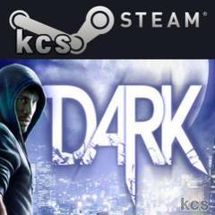 "Thumbnail of ""DARK Steam版 定価1098円を"""