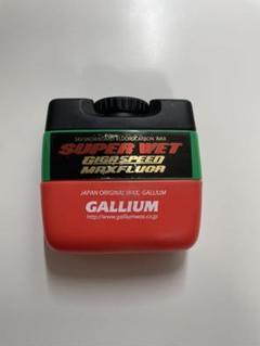 """Thumbnail of """"ガリウム GALLIUM スーパーウェット"""""""