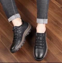 "Thumbnail of ""カジュアルシューズ スニーカー 靴"""