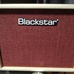"Thumbnail of ""blackstar ギターアンプ"""