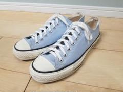 """Thumbnail of """"CONVERSE ALL STAR MADE IN JAPAN 27.5cm"""""""
