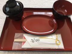 """Thumbnail of """"お食い初めセット"""""""
