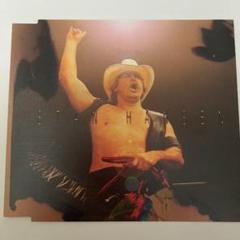 "Thumbnail of ""スタン・ハンセン CD"""