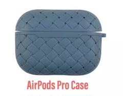 """Thumbnail of """"Airpods Pro case cover 高級感 レザー調 グレー"""""""