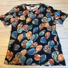 "Thumbnail of ""ポールスミスコレクション 風船 Tシャツ"""