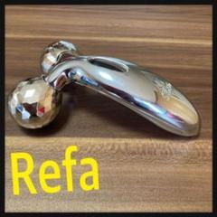 """Thumbnail of """"ReFa リファカラット 値下げ中"""""""