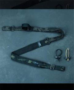 "Thumbnail of ""新品 T.REX ARMS SLING multicam black"""