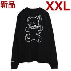 "Thumbnail of ""UNDER COVER Rakuuen Fashion OP記念 L/S"""
