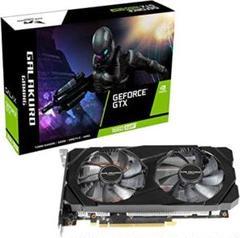 "Thumbnail of ""玄人志向 NVIDIA GeForce GTX 1660Super"""