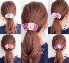 """Thumbnail of """"Flowerクリップ♡"""""""